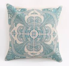 Pillows For Sofas Decorating by 40 Of The Best Throw Pillows To Buy In 2017