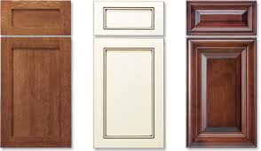 Wood Cabinet Doors Home Page