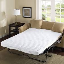 Air Mattress For Sofa Bed by Mattress For Sofa Bed Vnproweb Decoration