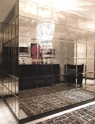 garden ridge wall mirrors luxury london apartments at walpole mayfair mirror tile