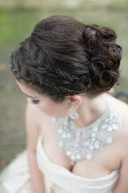 19 best upstyles for the hair images on pinterest hairstyles