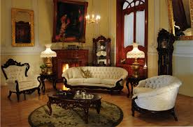 victorian livingroom victorian house living room ideas decor house style design