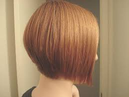 cutting a beveled bob hair style short bob haircuts pictures short hairstyles 2016 2017 most