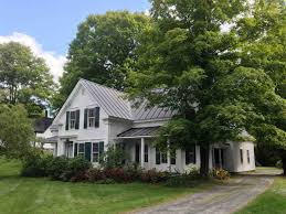 lyme nh real estate lyme new hampshire homes for sale page 1