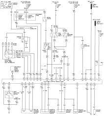pontiac wiring diagram pontiac car radio stereo audio wiring