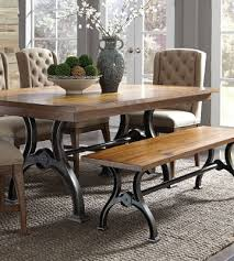 Dining Room Chairs And Table Steinhafels Dining Room Furniture