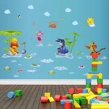 desain kamar winnie the pooh ide kamar winni the pooh ok info bisnis properti foto gambar