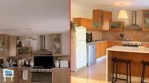 cuisine et maison 0290017105640098 c2 photo