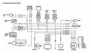 wiring diagram 1979 corvette power door lock wiring diagram