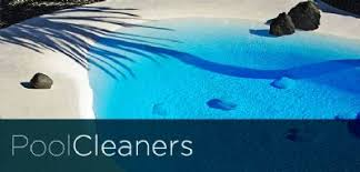 automatic cleaners swimming pool supplies parts and spa