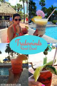 best 25 st pete beach ideas on pinterest st petersburg florida