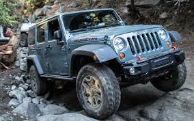 rubicon jeep blue 2013 jeep wrangler rubicon 10th anniversary first look photo