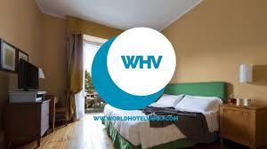 qc terme grand hotel bagni nuovi in bormio italy europe visit