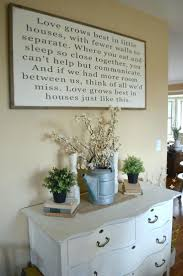 wall ideas wall decorating ideas wall decorating ideas for