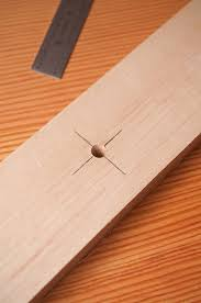 7510 best simple woodworking projects images on pinterest