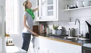 Cupboard Lining Ideas by Excellent Snapshot Of Kitchen Cabinet Liners Ideas In The Kitchen