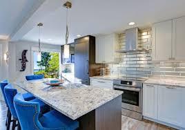 cost for custom kitchen cabinets custom kitchen cabinets vs semi custom kitchen cabinets