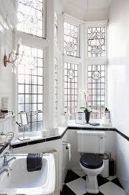 antique bathroom ideas planning our diy bathroom renovation vintage and antique bath