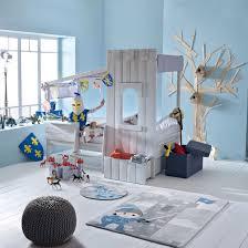 chambre enfant fly cuisine dã co chambre enfant originale cã tã maison lit garçon
