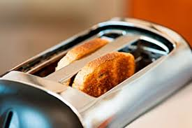 Best Buy Toasters New Best Buy Toaster Revealed By Which U2013 Which News