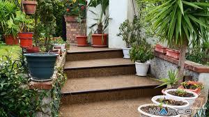 revetement pour escalier exterieur carrelage terrasse u2013 dalle en caoutchouc warco