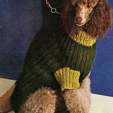 182 best crochet and knit for pets images on pinterest knitting