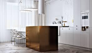 home design gold home designing homedesigning