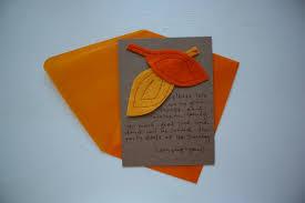 thanksgiving dinner invitations enjoy it by elise blaha cripe thanksgiving invitations