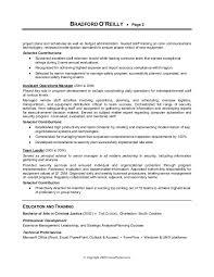 resume for military lukex co