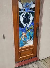 wood doors archives peek brothers painting