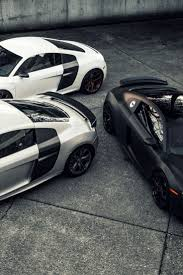 ricer lamborghini 203 best cars images on pinterest car dream cars and expensive cars