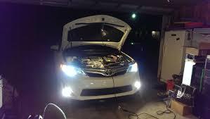 100 toyota camry 2012 se repair manual 100 2009 saab haynes