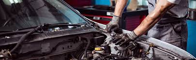 Auto Engine Repair Estimates by Sense Of Auto Repair Costs The Garage Ba