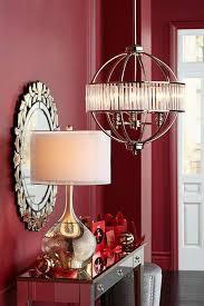possini euro design lighting possini modern mercury glass table l id lights