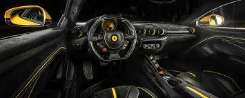 unique car interiors carlex design