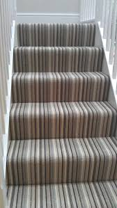 Duck Hold It For Rugs Tape Stripe Stair Carpet Not Sure How It Would Work On The Turn In