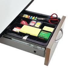 Office Depot Desk Organizer Office Desk Trays Desk Drawer Organizer Tray Desk Organizer Drawer