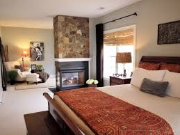 bedroom comfortable elements of feng shui interior decor for