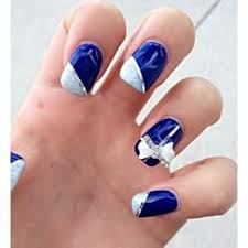 nails anthony u0027s nail salons 8099 weston road pine grove