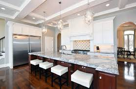 l kitchen with island 37 l shaped kitchen designs layouts pictures designing idea
