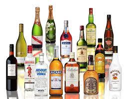 pernod ricard logo pernod ricard geneus simplifying complexity geneus