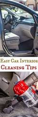 Car Upholstery Cleaner Near Me Easy Car Interior Cleaning With Dyson V6 Cordless Vacuum