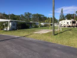 florida lots for sale page n 5 rv property