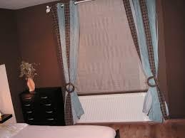 stores pour chambres à coucher chambre a coucher deco 8 tentures et store photo 26 tentures et