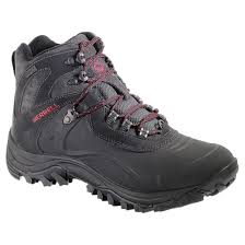 s boot newest canada merrell s winter boots canada mount mercy