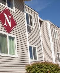 Wsu Parking Map Housing U0026 Residence Life Washington State University