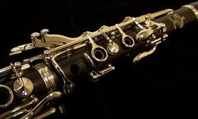 Buffet International Clarinet by R13 Clarinet By Buffet Crampon Kesslermusic