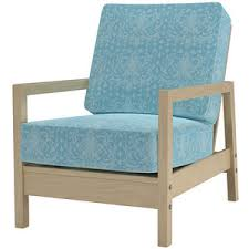Turquoise Armchair Ikea Lillberg Armchair In New Baroque Pale Turquoise Bem