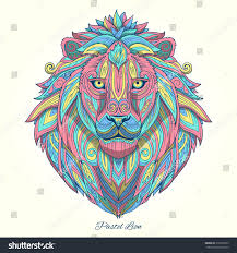 royalty free pastel color ornament ethnic 315203633 stock