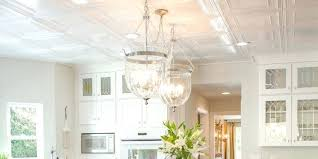 labor cost to replace light fixture how much does it cost to install a light fixture metal ceiling